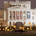 latvia-national-opera-latvia-travel