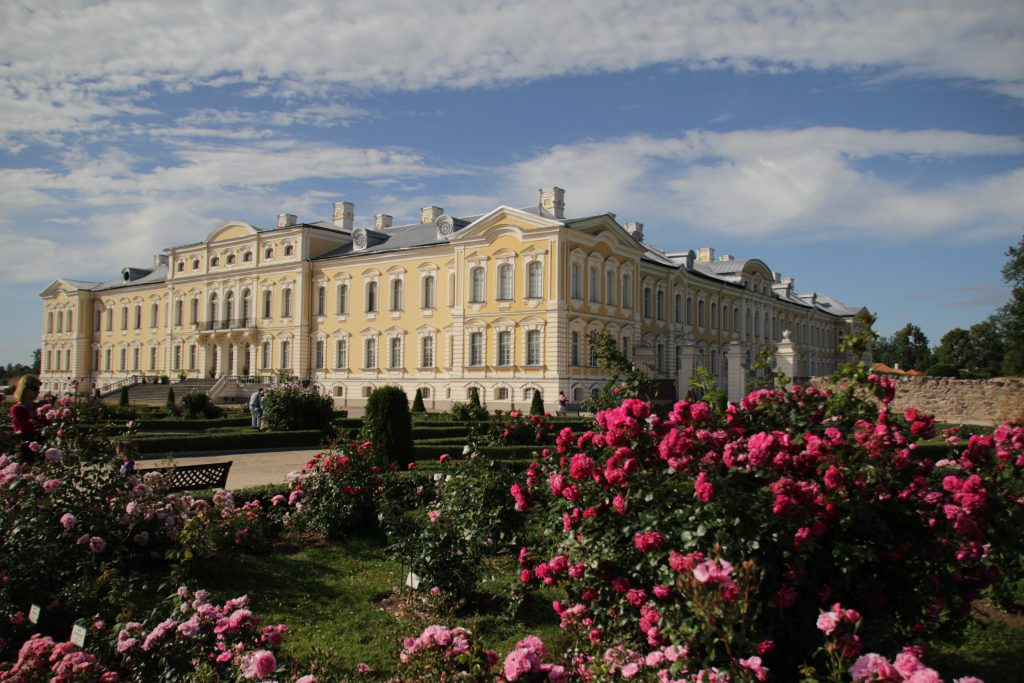 rundale-palace-museum-rundales-pils--1392738292